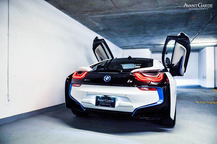 BMW-I8-AVANT-GARDE-MOTORSPORTS-2