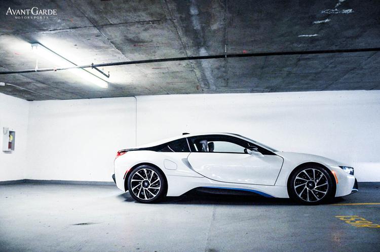 BMW-I8-AVANT-GARDE-MOTORSPORTS-3