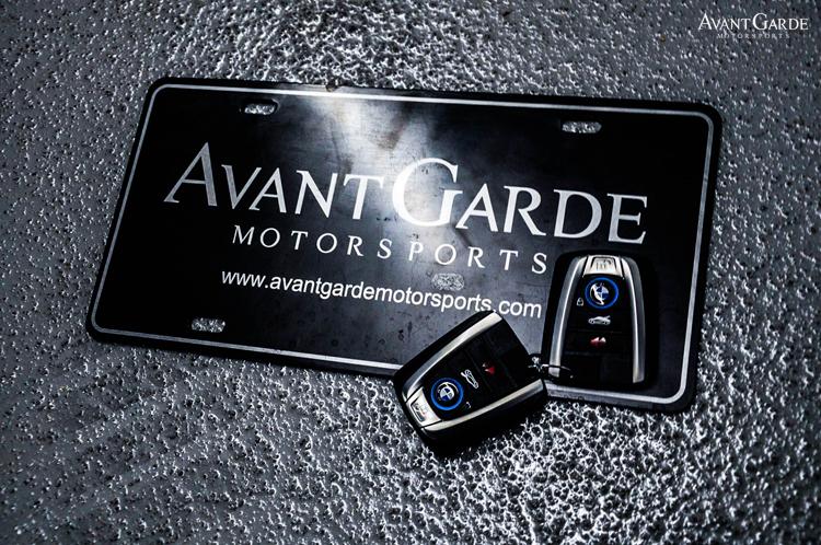 BMW-I8-AVANT-GARDE-MOTORSPORTS-4