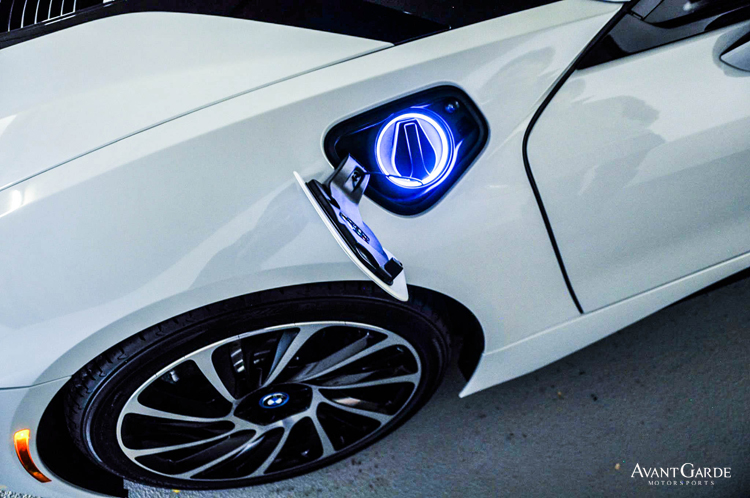 BMW-I8-AVANT-GARDE-MOTORSPORTS-5